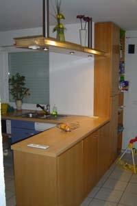 m bel nach ma in iserlohn ma anfertigungen vom tischler. Black Bedroom Furniture Sets. Home Design Ideas